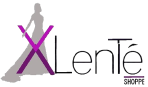 Xlente Logo small transparent